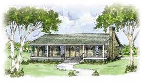 Country Homes Small Country Ranch House Plans  small farmhouse    Country Homes Small Country Ranch House Plans