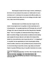 should we go to war with iraq    discursive essay   a level    mao essay