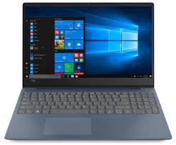 <b>Ноутбук Lenovo IdeaPad 330S-14ikb</b> (81F40147RU), Mid night ...