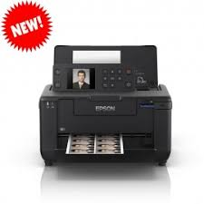 <b>Epson photo</b> printer. Buy high-<b>quality Epson photo</b> printer online