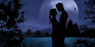 How to Get Help in Getting Lost Love Back Through Astrology and Vashikaran