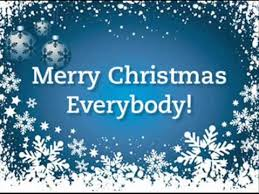 Merry Christmas From The Family-Montgomery Gentry - YouTube
