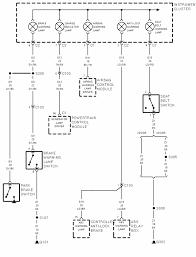 1996 dodge neon wiring diagram module speedometer rpm gauges etc pl602546