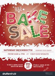 holiday bake clipart clipartfest save to a lightbox