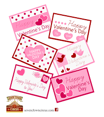 valentine s day gift certificate template valentine gift printable mothers day gift certificate template customize