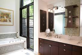 kitchen cabinets bathroom vanity home ideas
