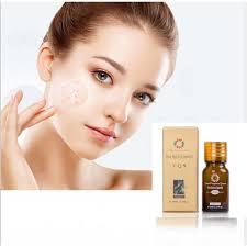 <b>30ML</b> Body <b>Ultra Brightening Spotless</b> Pure Nature Essential Oil ...