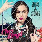 Sticks & Stones [2012]