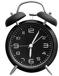 <b>Big</b> Ringtone <b>Metal Creative</b> Personality Snooze Small Alarm Clock ...