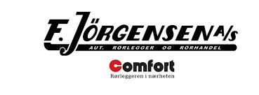 Jørgensen-logo