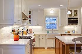 minneapolis kitchen remodel