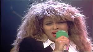 <b>Tina Turner</b> - <b>Simply</b> The Best 1989 - YouTube