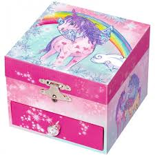 Купить <b>spiegelburg</b> Музыкальная <b>шкатулка</b> Prinzessin Lillifee ...