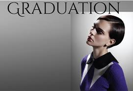the graduation series hairdesignertv the next step towards master after completing the bob series