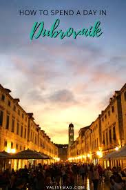 best ideas about dubrovnik dubrovnik one perfect day in dubrovnik itinerary photo essay