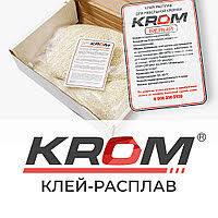 Столярные <b>клеи</b> в России. Сравнить цены, купить ...