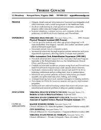 cover letter for administrative assistant position  resume design     cover letter medical billing cover letter medical billing coding