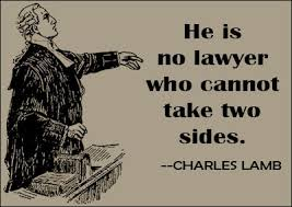 Funny Quotes About Lawyers. QuotesGram
