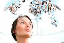 skills qualities every great entrepreneur possess hirers 25 skills qualities every great entrepreneur possess