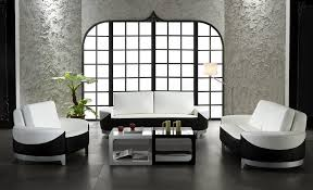 at the unique design black and white living room leather furniture black white living room black and white furniture
