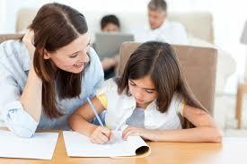 how students can get best custom essays uk essay writers best custom essays