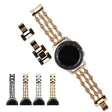 Watch Band for Samsung Galaxy Watch 46mm Samsung Galaxy ...