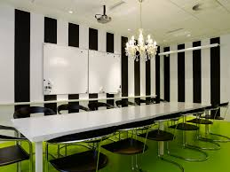 beautiful offices of lego black white meeting room office of mobile design dental office adorable modern home office character engaging ikea