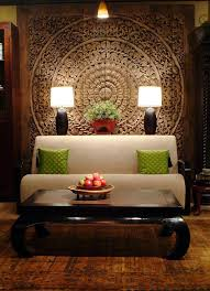 asian living room with stunning lighting design the golden triangle asian inspired lighting