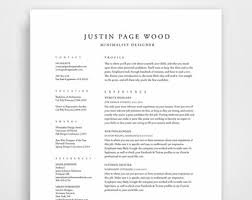 elegant resume templates   voyoz silly rabbit  resume is for kidsclean resume templates active