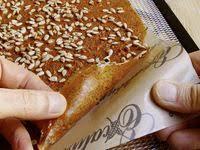 техника для 1kg.by: лучшие изображения (21) | Выпечка хлеба ...