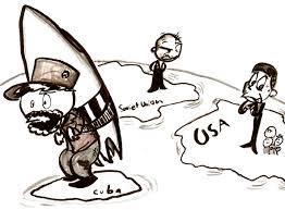 n missile crisis essay the n missile crisis essay n missile crisis essay otherpapers com the n missile crisis essay n missile crisis essay otherpapers com