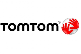 TomTom Expands Partnership with Microsoft to Power Microsoft ...