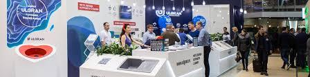 <b>ULGRAN</b> официальная группа производителя моек | ВКонтакте