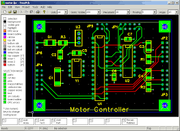free mechanical engineering  cad softwarescreenshot created by open source