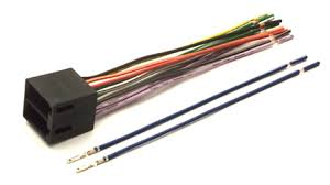 2000 vw beetle stereo wiring diagram wiring diagram and hernes 2002 vw jetta radio wiring diagram wire
