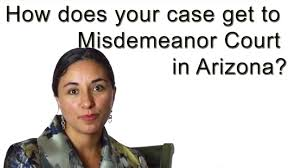 Castillo Law - Criminal Defense Law - 2025 N 3rd St, Phoenix, AZ ...