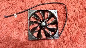 <b>Вентилятор Thermaltake Pure 14</b> 140 x 140 мм купить в ...