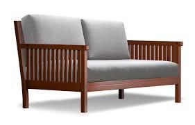 <b>Диван Андерсон Норман</b> // <b>Диваны</b> и кушетки, кресла Андерсон
