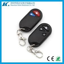China <b>Wireless Universal</b> RF Waterproof Remote Control <b>433MHz</b> ...