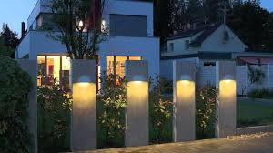 stupendous modern exterior lighting. mid century modern outdoor lighting fixtures stupendous exterior r