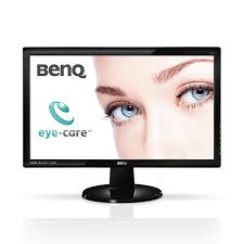 <b>BenQ GL2250HM</b> Flicker Free TN LED Full HD monitor
