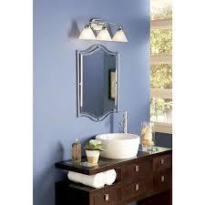 quoizeldi8503cbath fixture plsh chrm 3l best lighting for makeup vanity