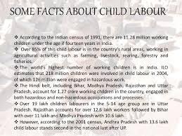 child labor essay conclusion   pdfeports   web fc  comchild labor essay conclusion