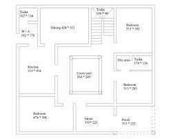 Manorama Veedu print postersManorama Veedu Plans http   gopitcom serverscript indexphppage