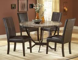 Kitchen Tables For Small Areas Kitchen Breakfast Table A Bar Height Dining Table Image Of