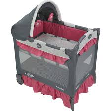 baby travel crib baby furniture for less