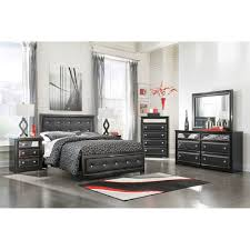 ashley furniture bedroom dressers awesome bed:  alamadyre queen uph poster bed  pc bedroom package