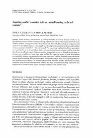 writing the argumentative essay kalplar   pay coursework societys need for labeling helps enhance emotional awareness intelligence and