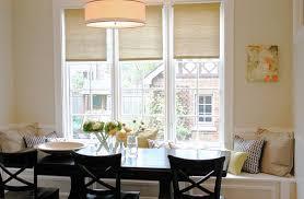 view in gallery breakfast nook furniture ideas