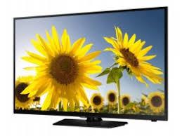Телевизоры купить в Москве в интернет-магазине ТехноАйТи ЛЛС